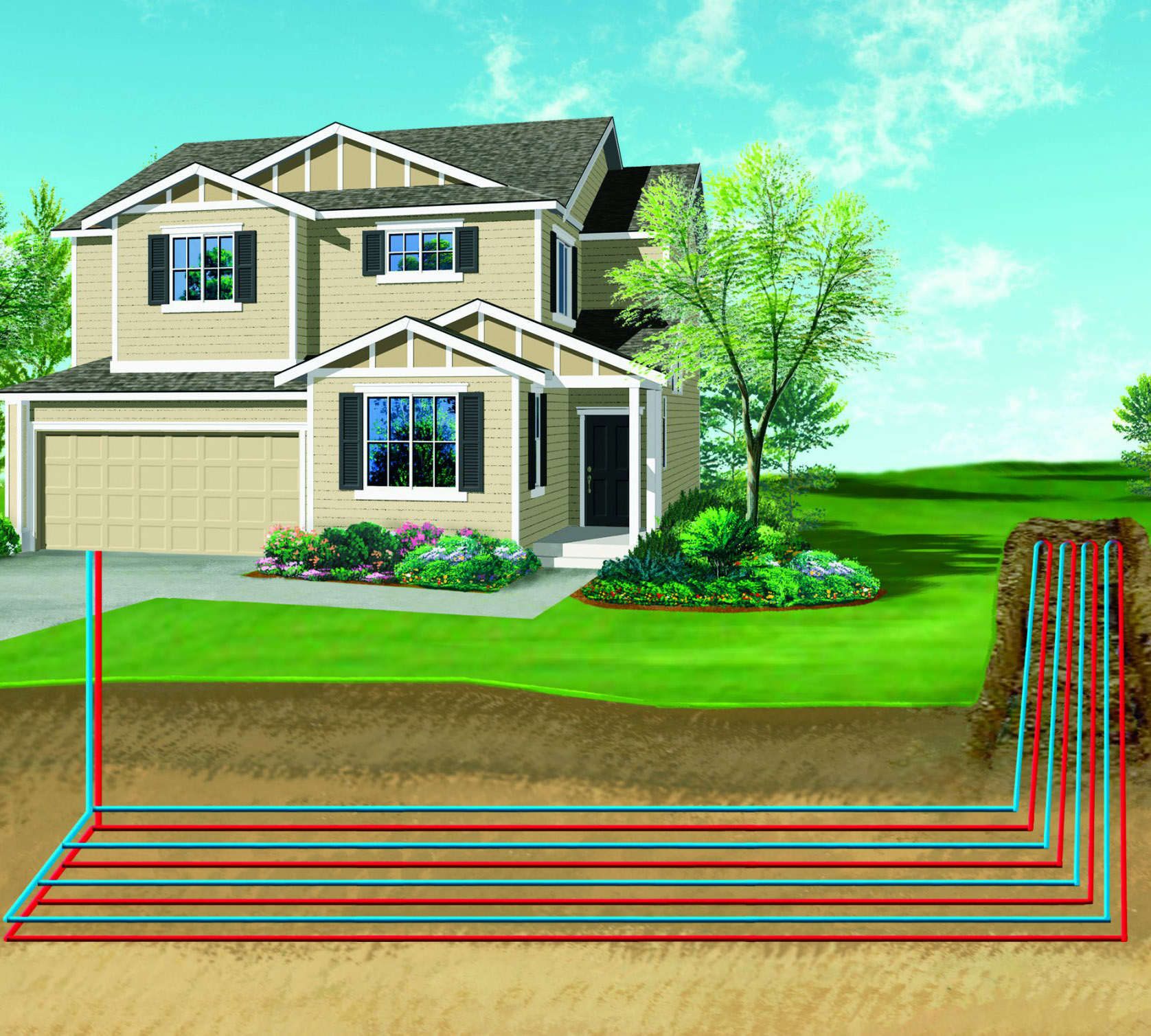 geothermal-heating-system-installation