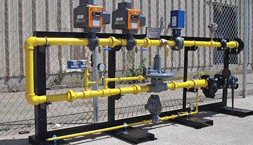 instalatii-gaz